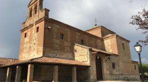exterior_ermita.jpg