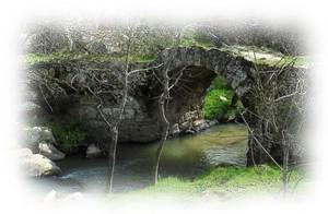 Puente de las Barguillas